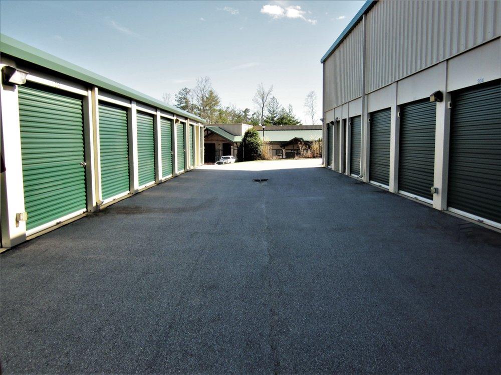 outdoor storage doors.JPG