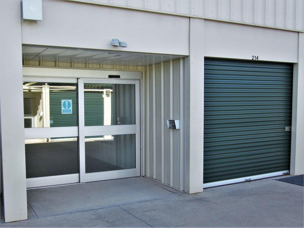 self storage indoor entrance 3 (2).JPG