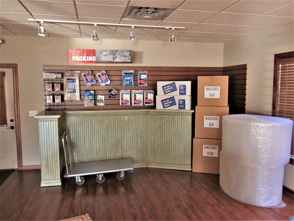 self storage packing supplies 2 (2).JPG