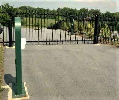 self storage electronic gate (2).jpg