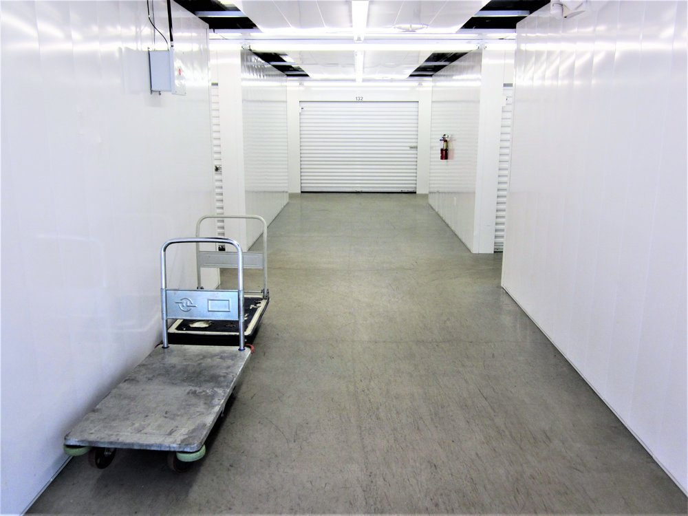 self storage entrance 6.JPG