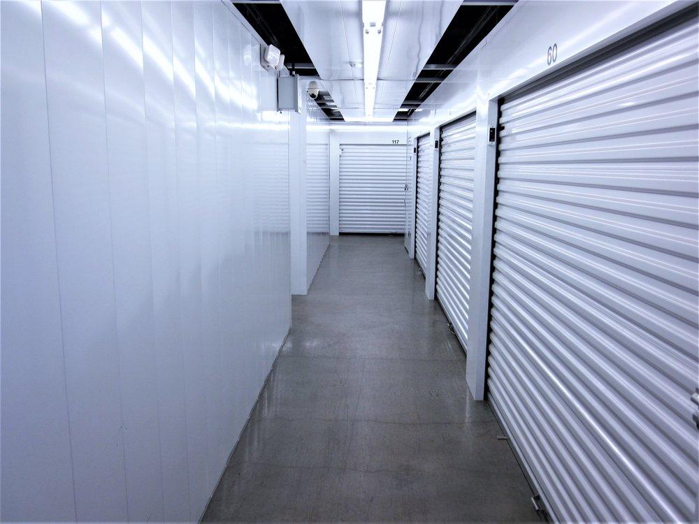 self storage hall doors on one side (2).JPG