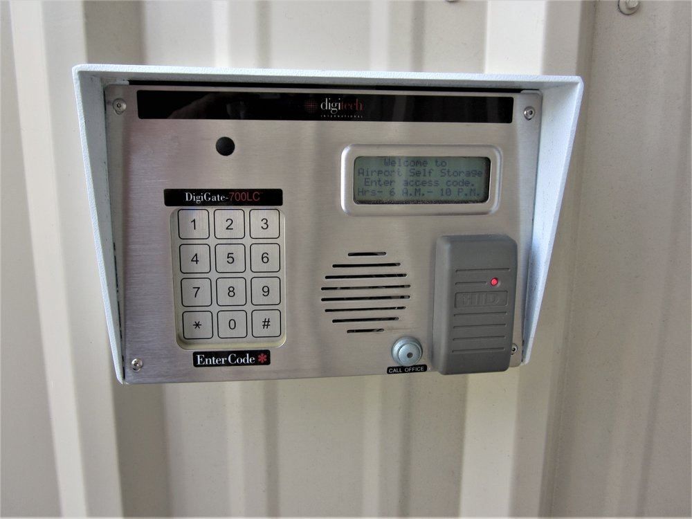 self storage key pad 4 (2).JPG