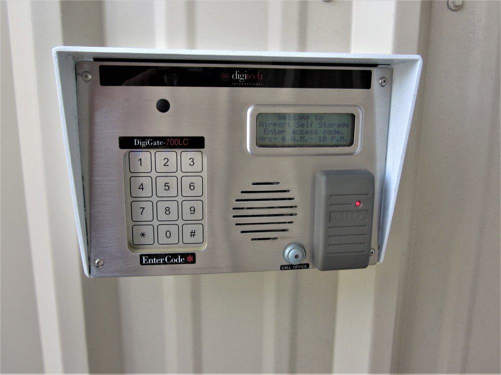 self storage key pad 4 (2).JPG