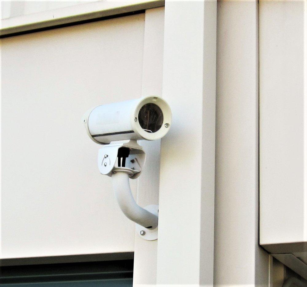 self storage security camera (2).JPG