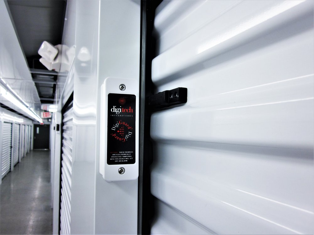 self storage door alarm (2).JPG