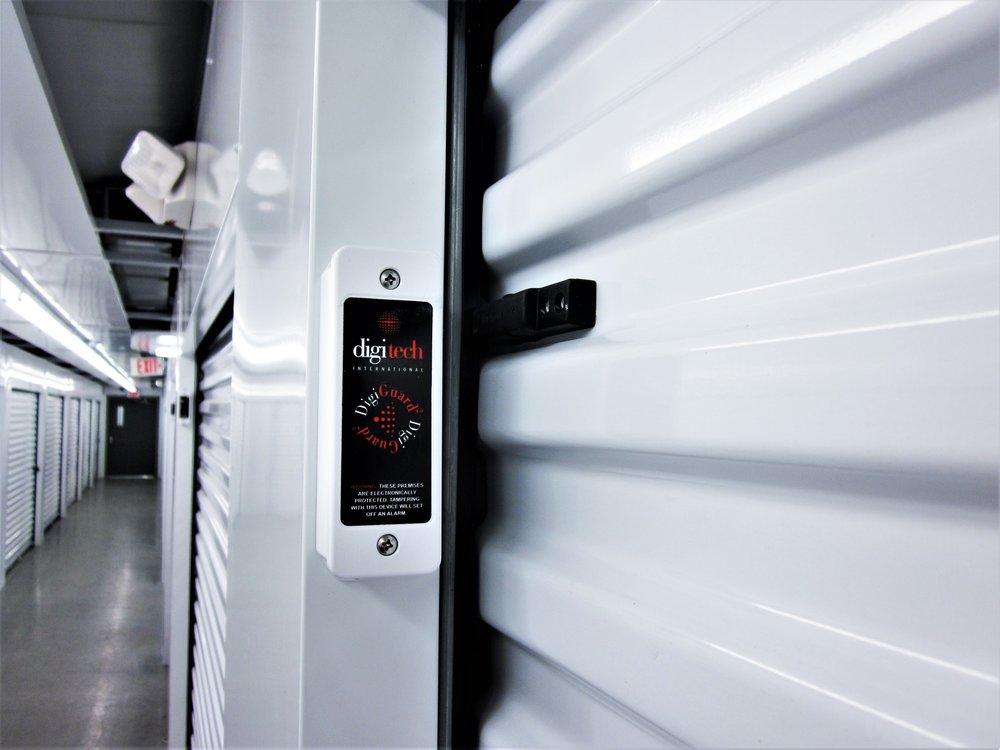 self storage door alarm (2).JPG