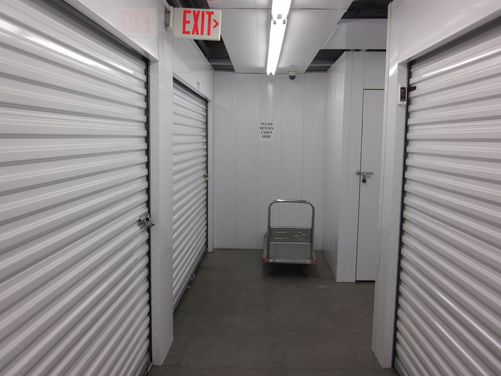 self storage end of hall.JPG