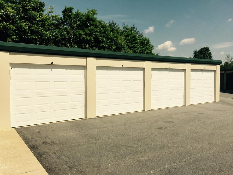self storage garages.jpg