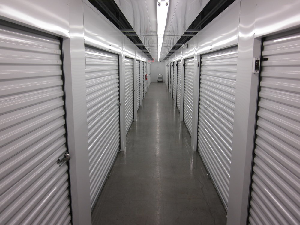 self storage hall 1.JPG
