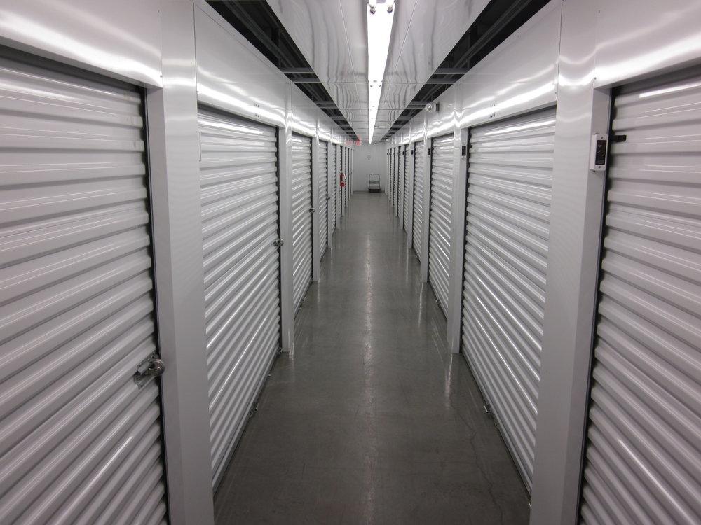 self storage hall 1.JPG