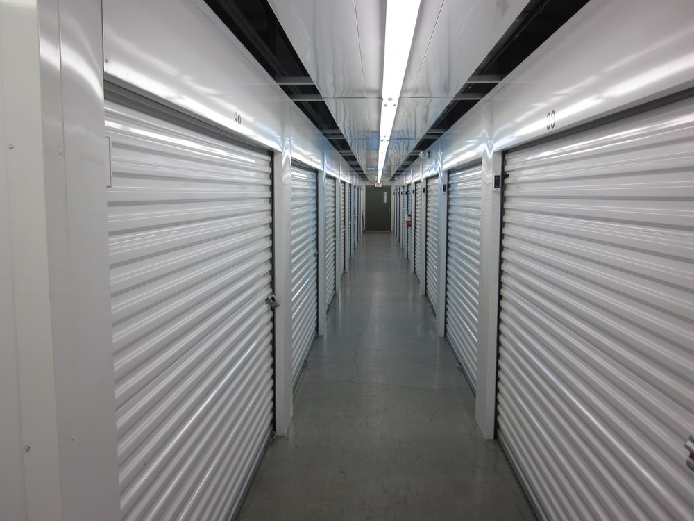 self storage hall 7.JPG
