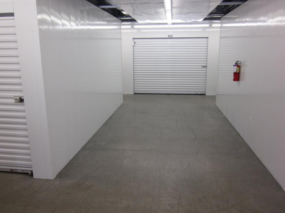 self storage indoor unit door.JPG