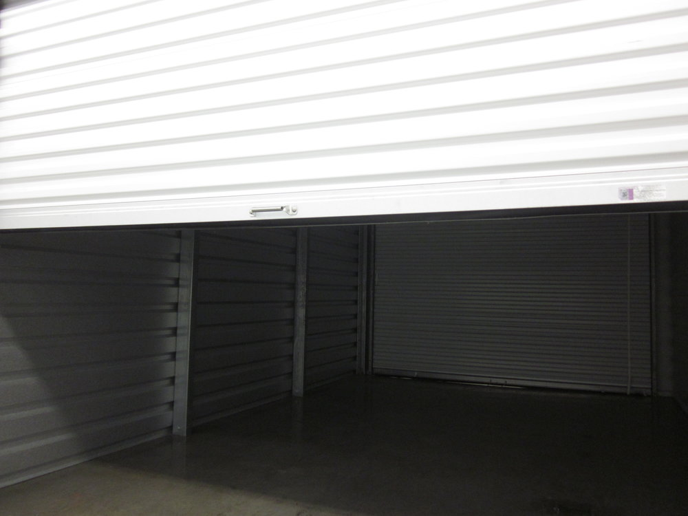 self storage 2 door unit 2.JPG