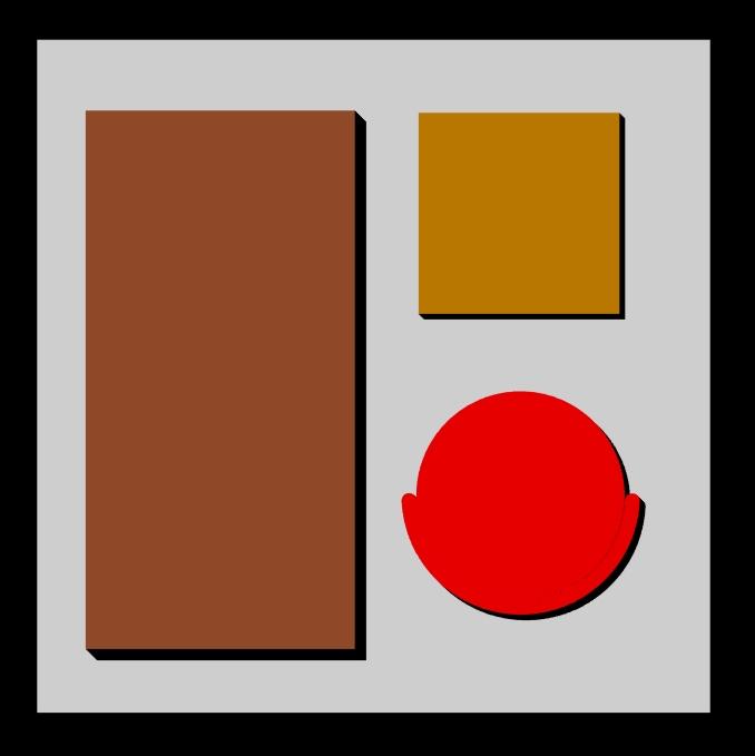 5x5rendering.jpg