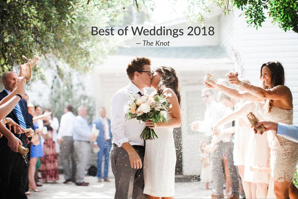 Best of Weddings.png
