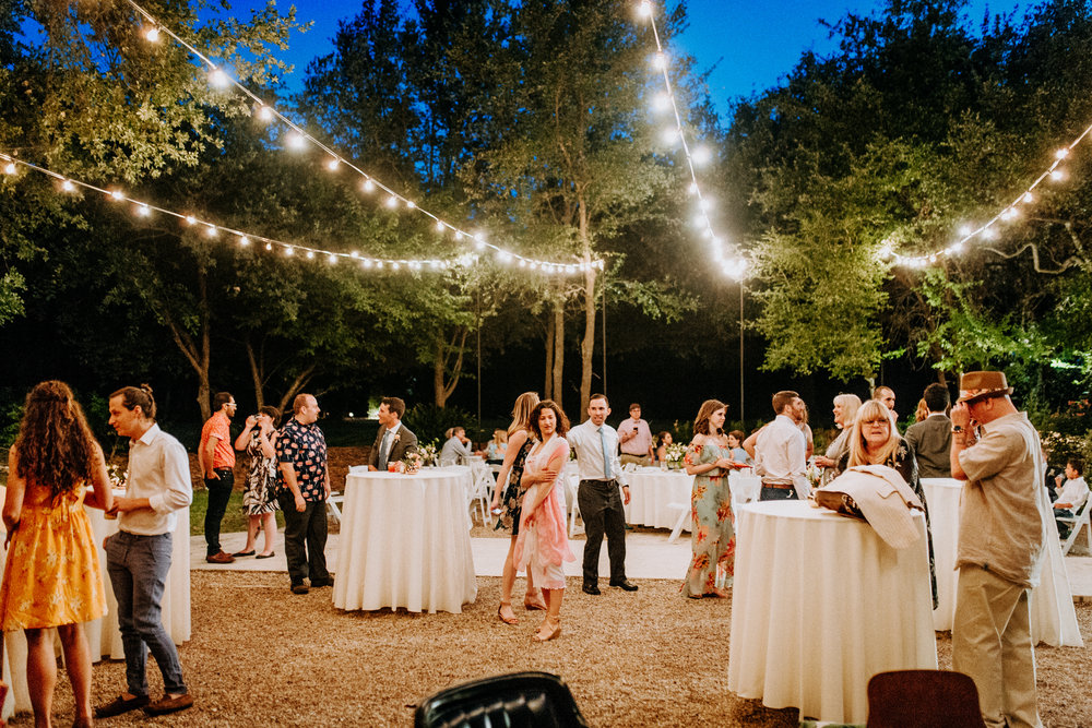 Courtyard Reception w Lighting + Guests (1).jpg