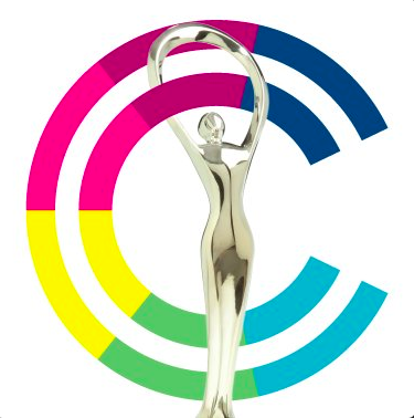 Communicator-Award-Logo.png