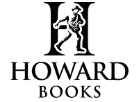 logo-howard-books.png