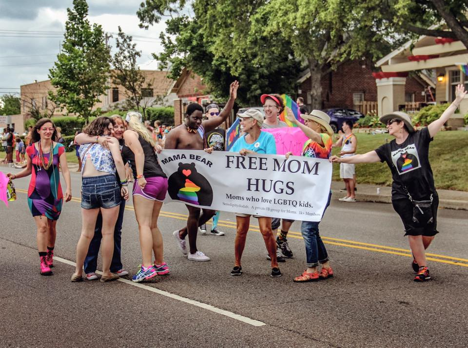 Banner Pride 2016.jpg