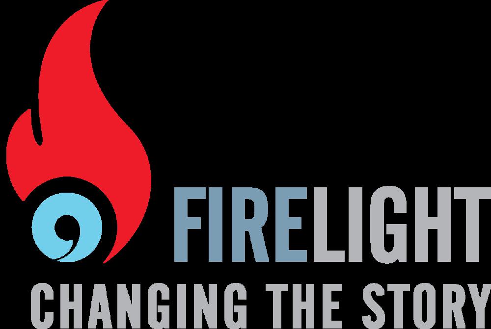 firelightlogo.png