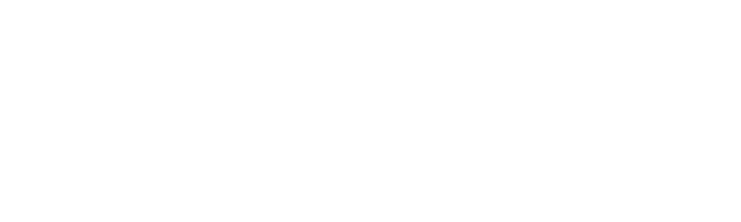 COAST MOUNTAIN ATHLETIC THERAPY