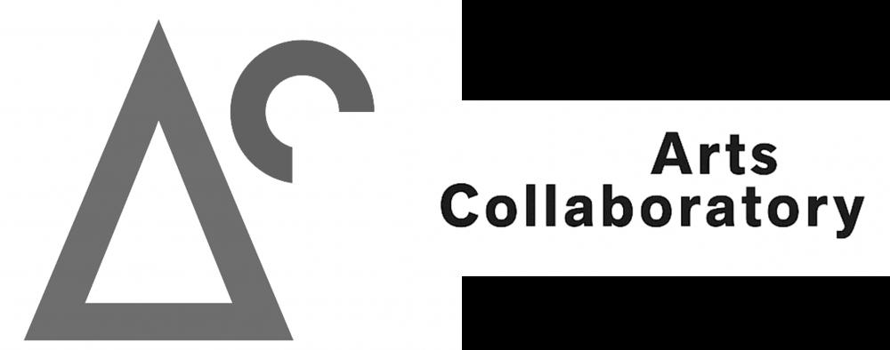 ac_logo-1.1200x800.png
