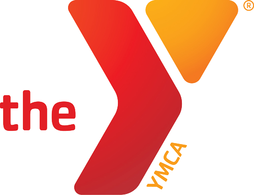 TheY-Logo.png