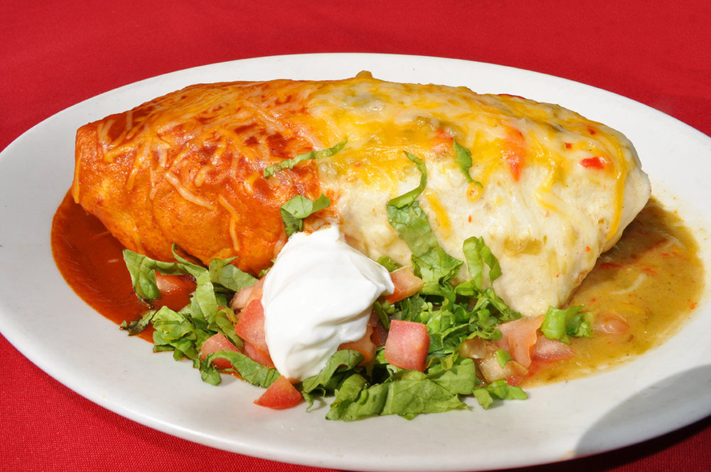 Breakfast Burrito Retouched-OV.jpg