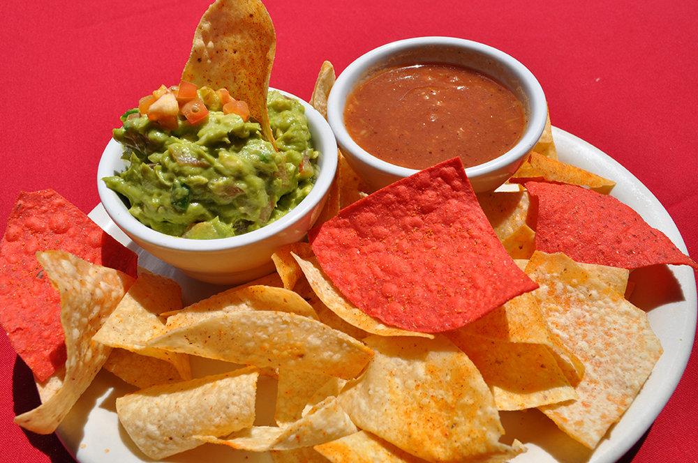 Chips & Quacamole-OV.jpg