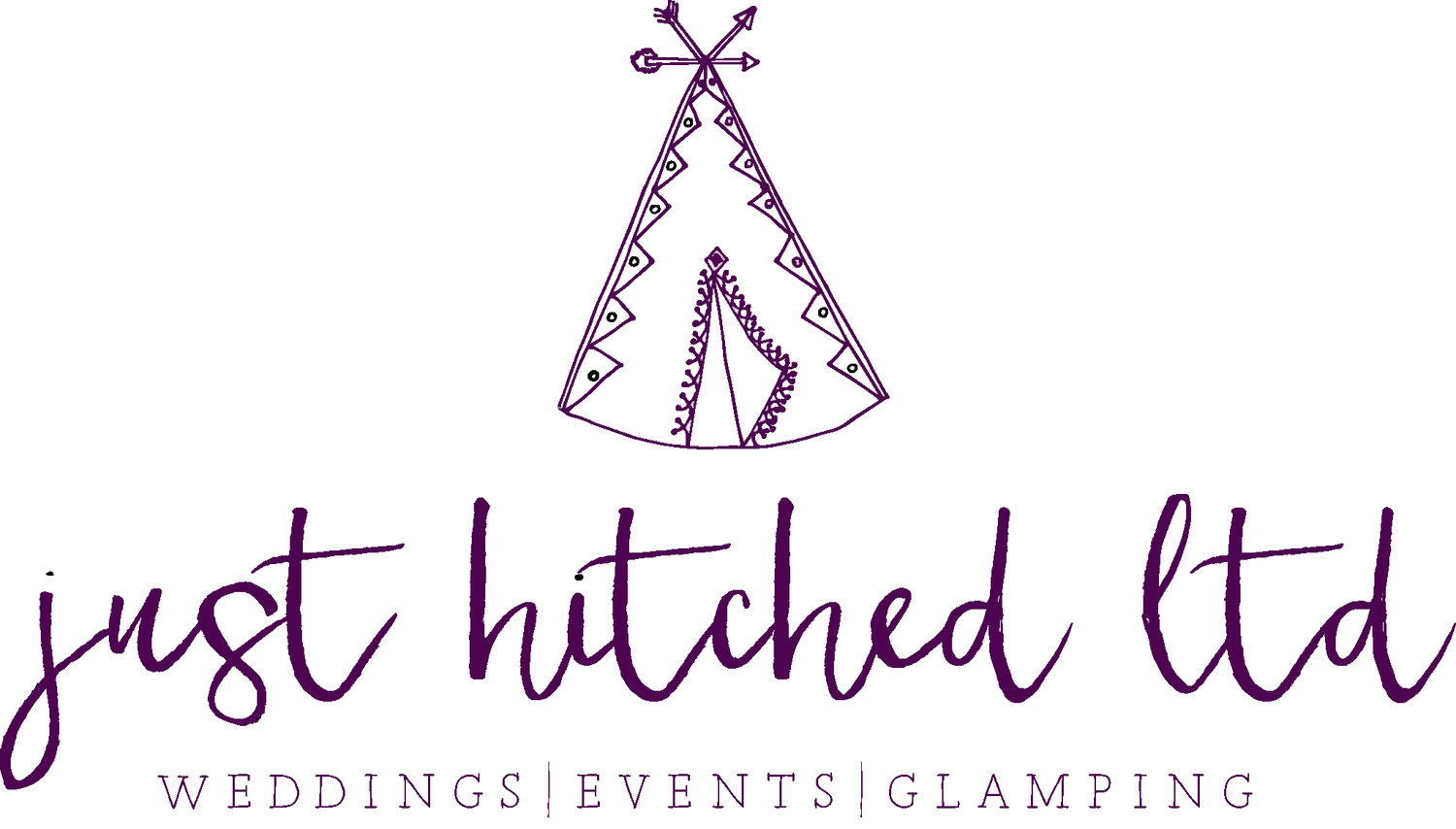 Just Hitched Ltd