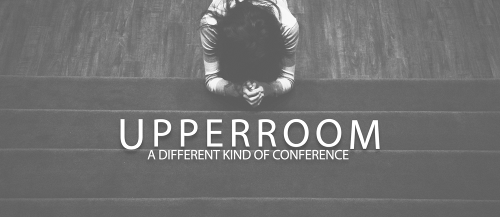 UpperRoom Logo.png