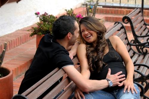 couple-1812777_1920.jpg