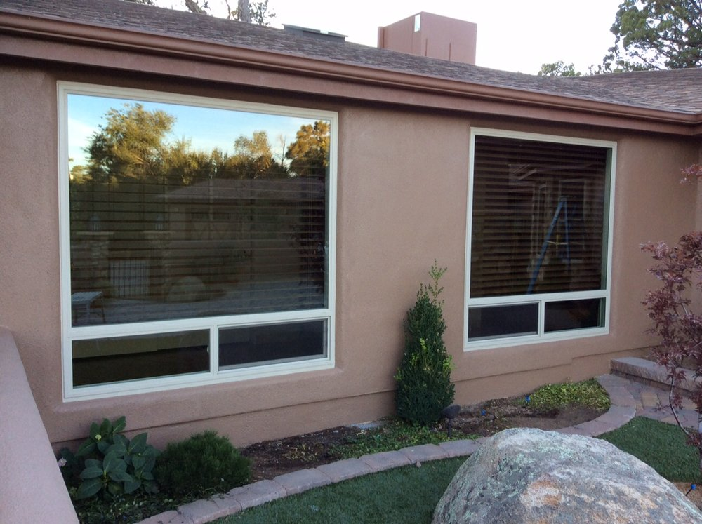 home-window-replacement-az.JPG