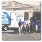 Replacement Windows & Window Replacement in Prescott & Prescott Valley Arizona AZ