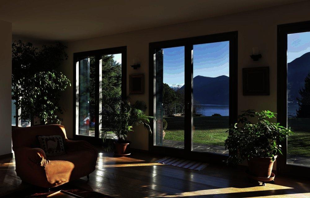 window replacement prescott valley arizona