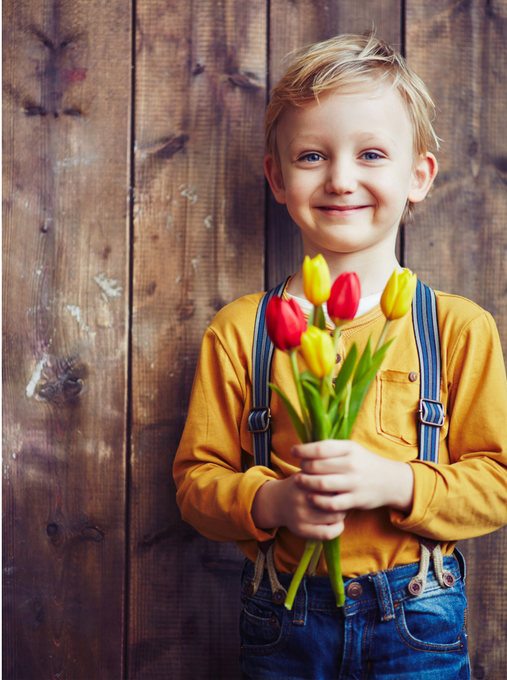 boy with flowers.png