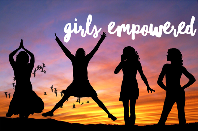 girls emp.png