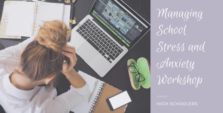 managing school stress workshop.jpg