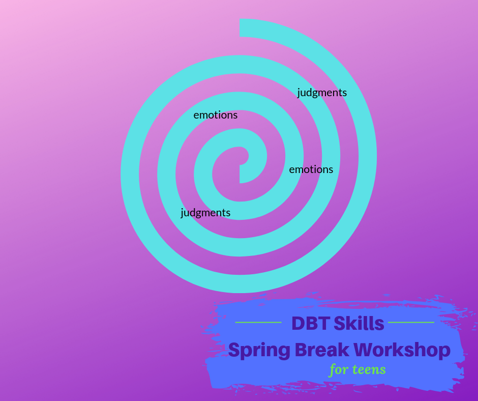 Non Judgmental Stance DBT Spring Break smaller text.png