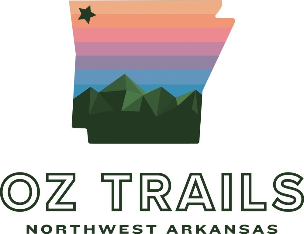 OZ-Trails-Logo-2.jpg