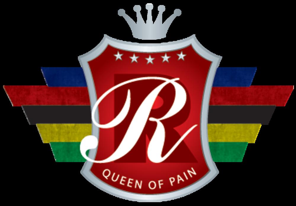 QofP_logo.png