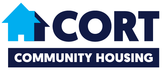 CORT Community Housing