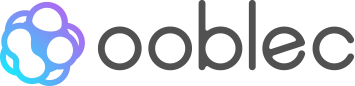 Ooblec Design