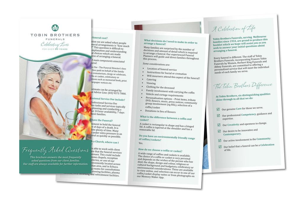 tb brochure2.jpg