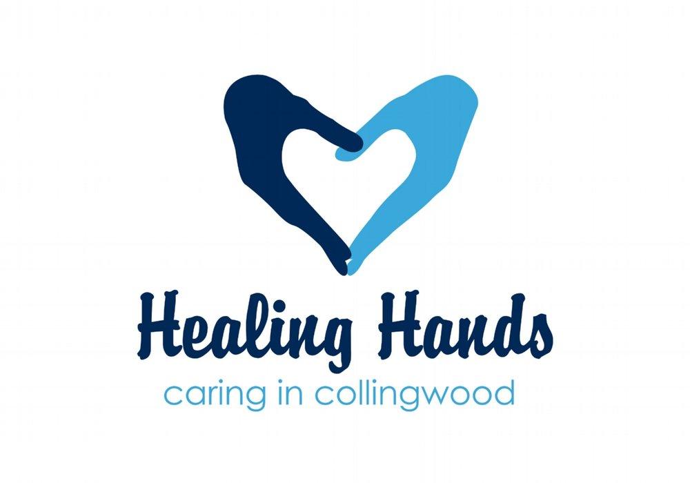 logo_healinghands.jpg