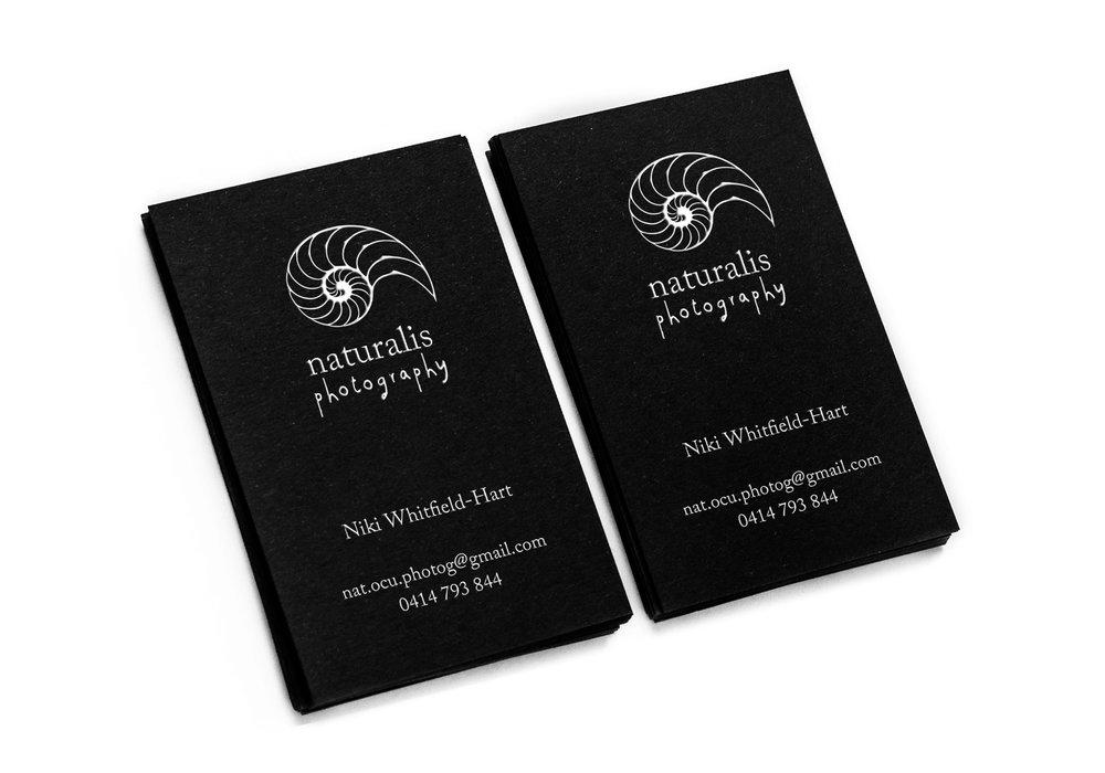 naturalis card1.jpg