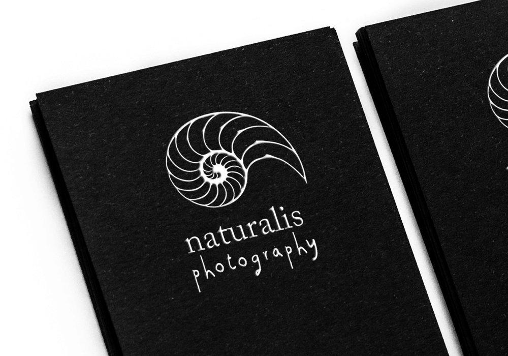 naturalis card2.jpg