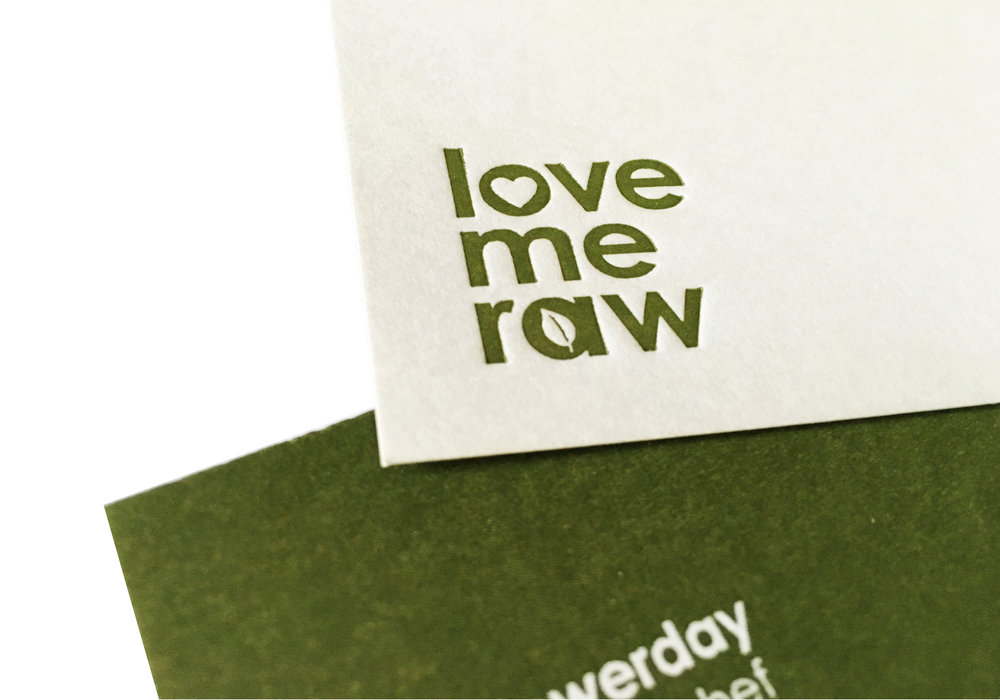 love me raw card3_d.jpg