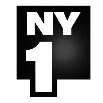 ny1-logo-ConvertImage.jpg